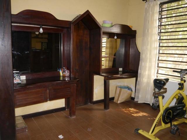 vendo complejo de salones de fiesta en lara codflex 19-9113