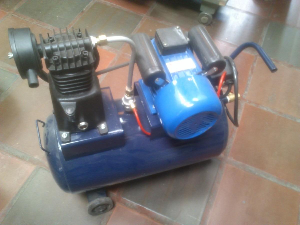 Vendo compresor de aire 100 libras referencia comercial - Manguera para compresor de aire ...
