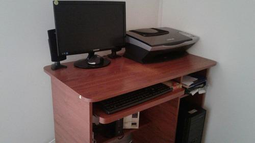 vendo computador de escritorio