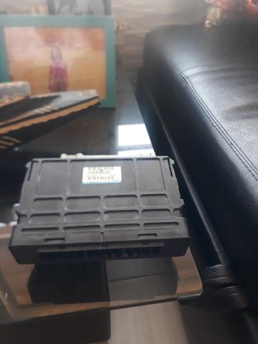 vendo computador mitsubishi l 300