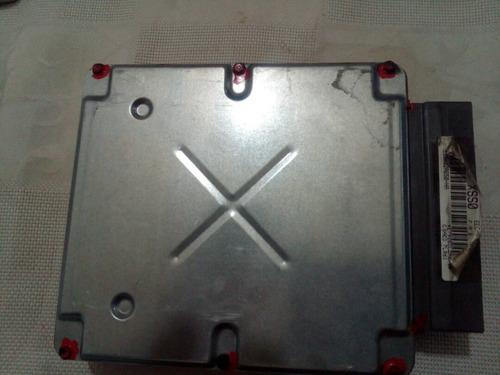 vendo computadora de ford ranger 2008