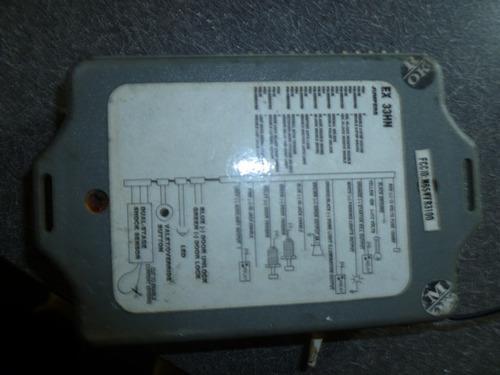 vendo computadora de nissan xtrail, diesel
