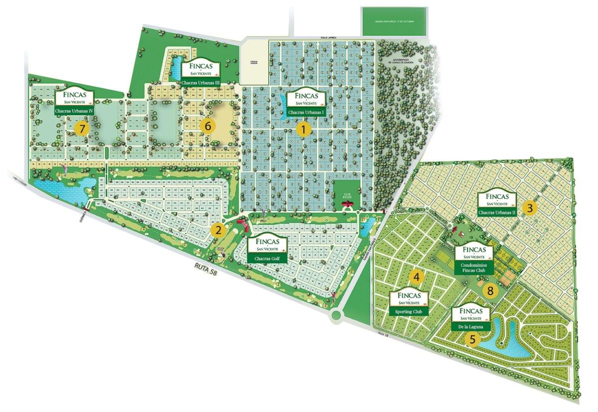 vendo con facilidades o permuto amplio terreno 2508 m²