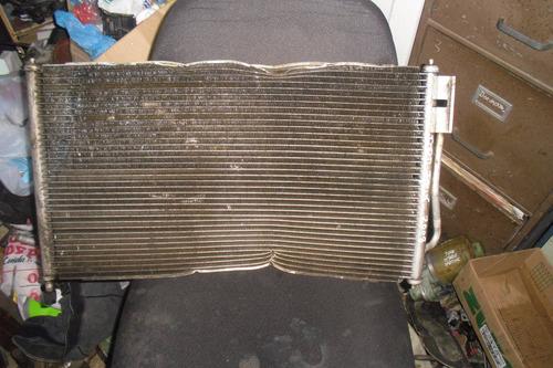 vendo condensador de aire acond. de ford focus, año 2008