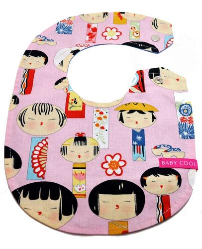 vendo confecção de roupas e acessórios infantis
