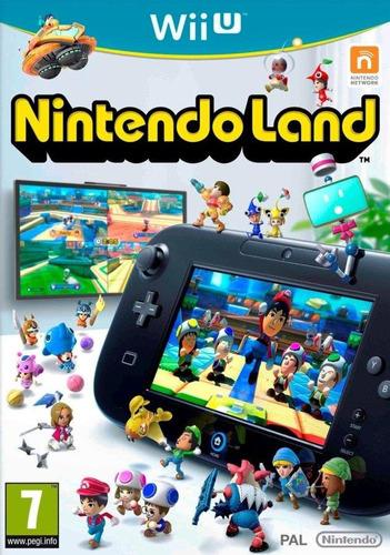 vendo consola de video juegos wii u basic de 8 g + 5 juegos