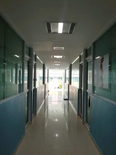 vendo consultorio medico en acapulco torre santa lucia