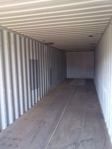 vendo container contenedor contenedor maritimo