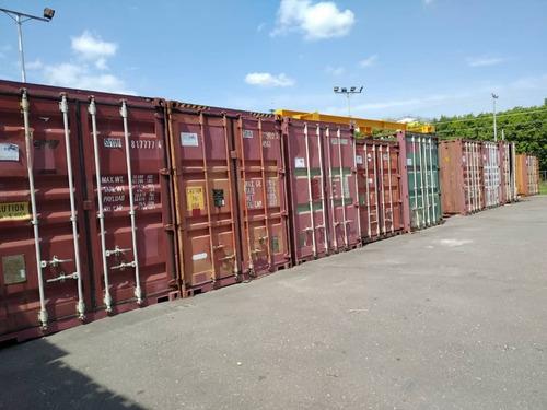 vendo container , contenedor en exelentes condiciones