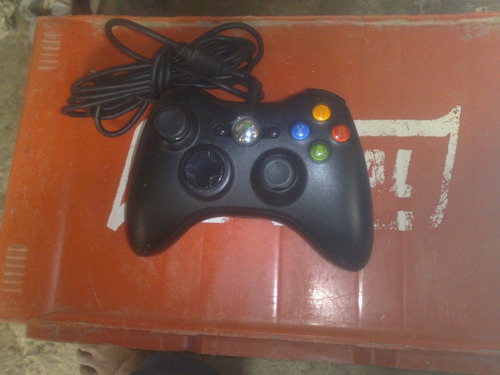 vendo controles de videos juegos para pc usados