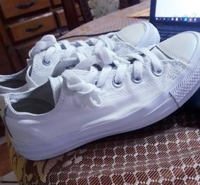 f3c9e773d07 Vendo Todo Tipo De Zapatillas Converse A Pedido en Mercado Libre Perú