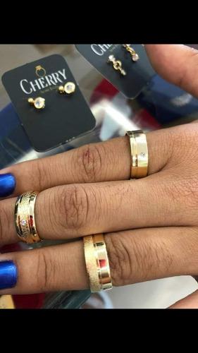 vendo correntinha anel.pulseira.bracelete banhado a ouro 18k