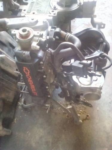 vendo corsa evolucion año 2011 motor 1.8