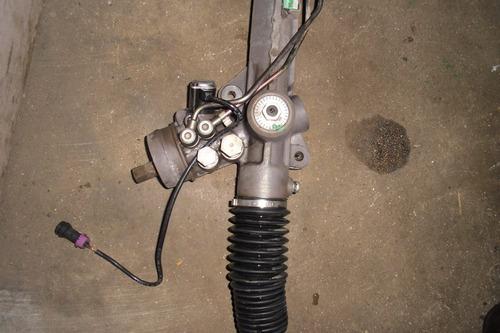 vendo cremallera de audi a6, año 2001, power steering