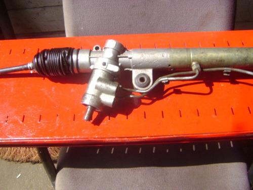 vendo cremallera de daewoo nubira, power stering, año 2000