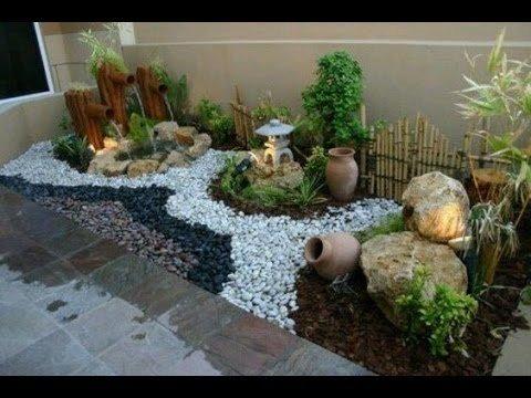 Vendo cuarzo decorativo jardines piedra colores acuarios for Piedras decorativas jardin precio