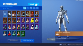 Fortnite Rusty Mechanical Parts 1 200 Giveaway Fortnite Save The