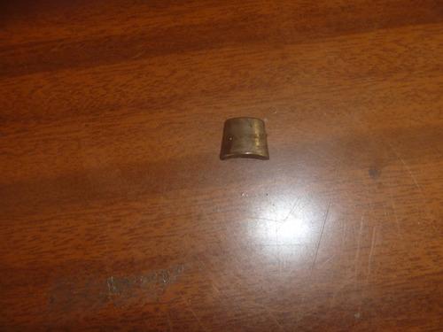 vendo cuña de valvula del cabezote de chevrolet cavalier 98