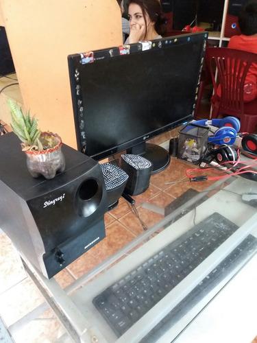 vendo cyber