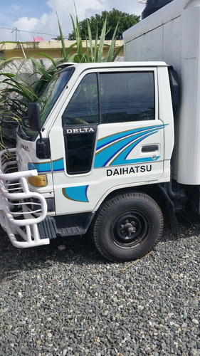 vendo dahijatsu 2007 como nuevo