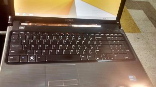 vendo de computadoras y laptops baratas buen precio  s/ 300