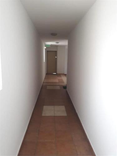 vendo departamento 1 dormitorio b° alberdi
