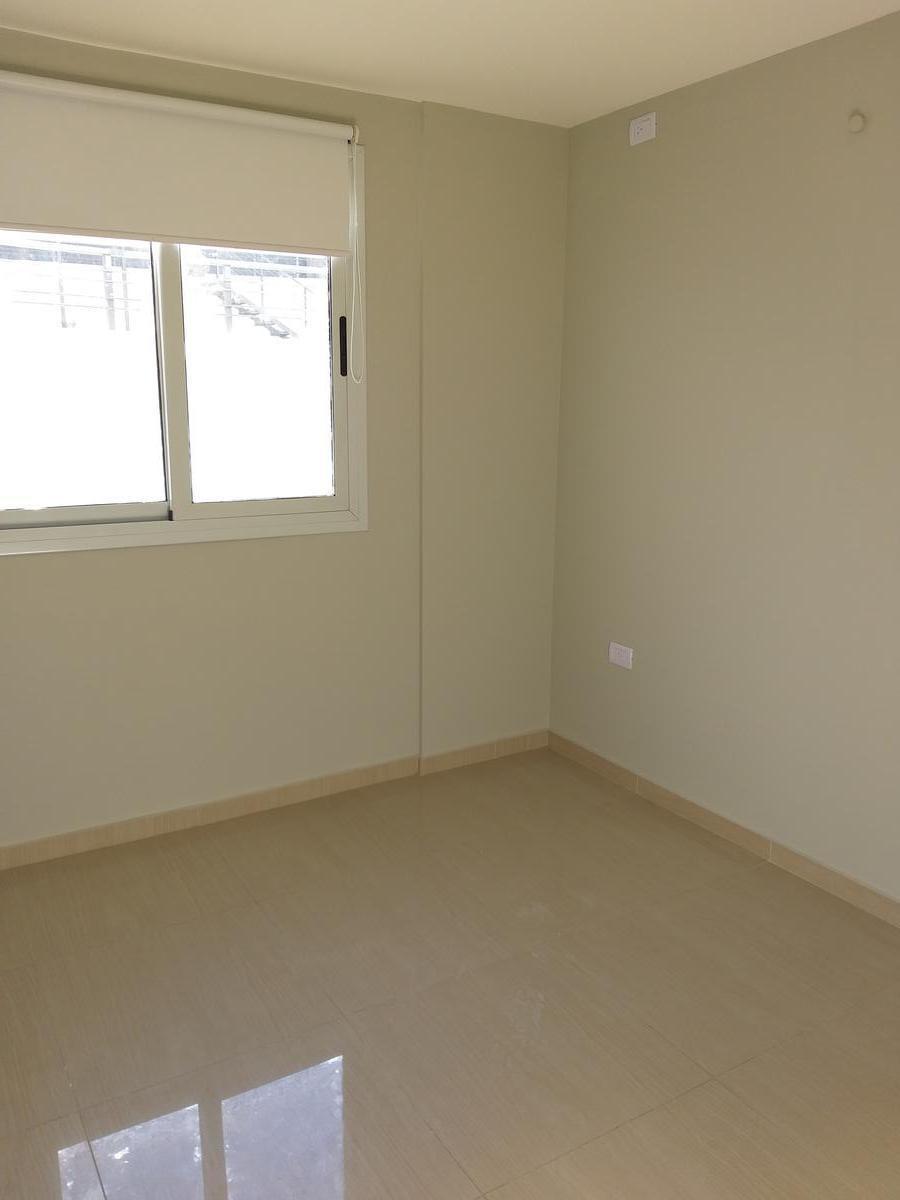 vendo departamento 1 dormitorio de categoría en cofico