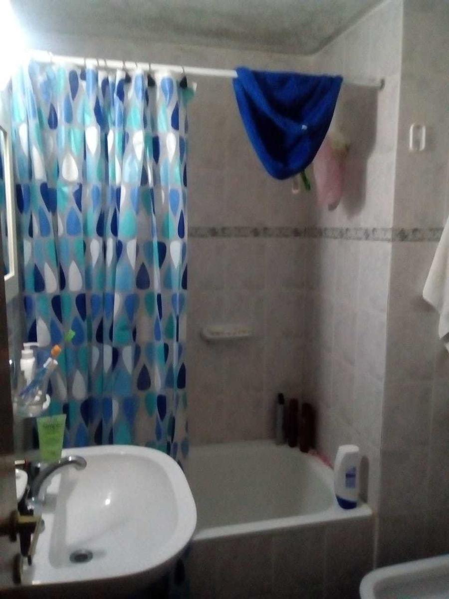 vendo departamento 1 dormitorio - nueva cordoba - semi amoblado