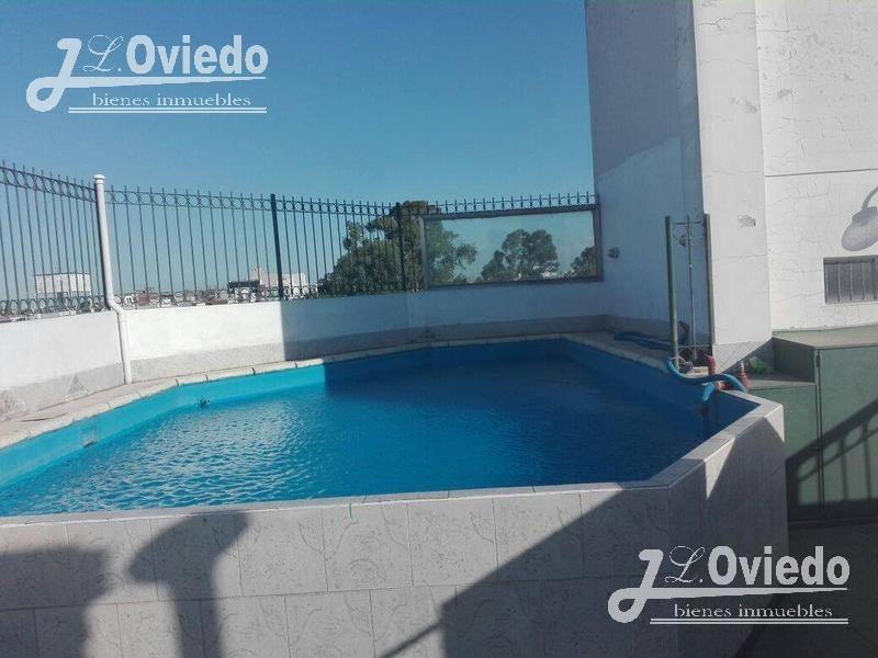 vendo departamento 2 amb con piscina apto crédito (of.1515)