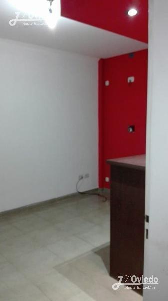 vendo departamento 2 ambientes haedo oportunidad (of.1522)