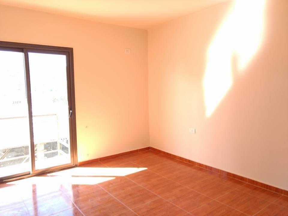 vendo departamento 2 dormitorios en el centro de villa carlos paz