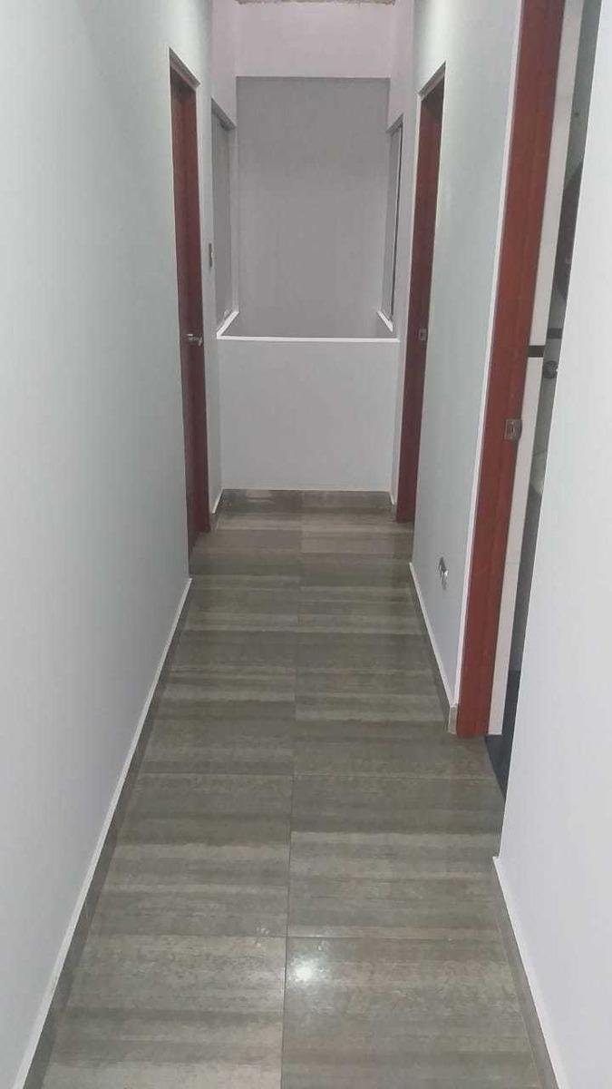 vendo departamento 2 habitaciones