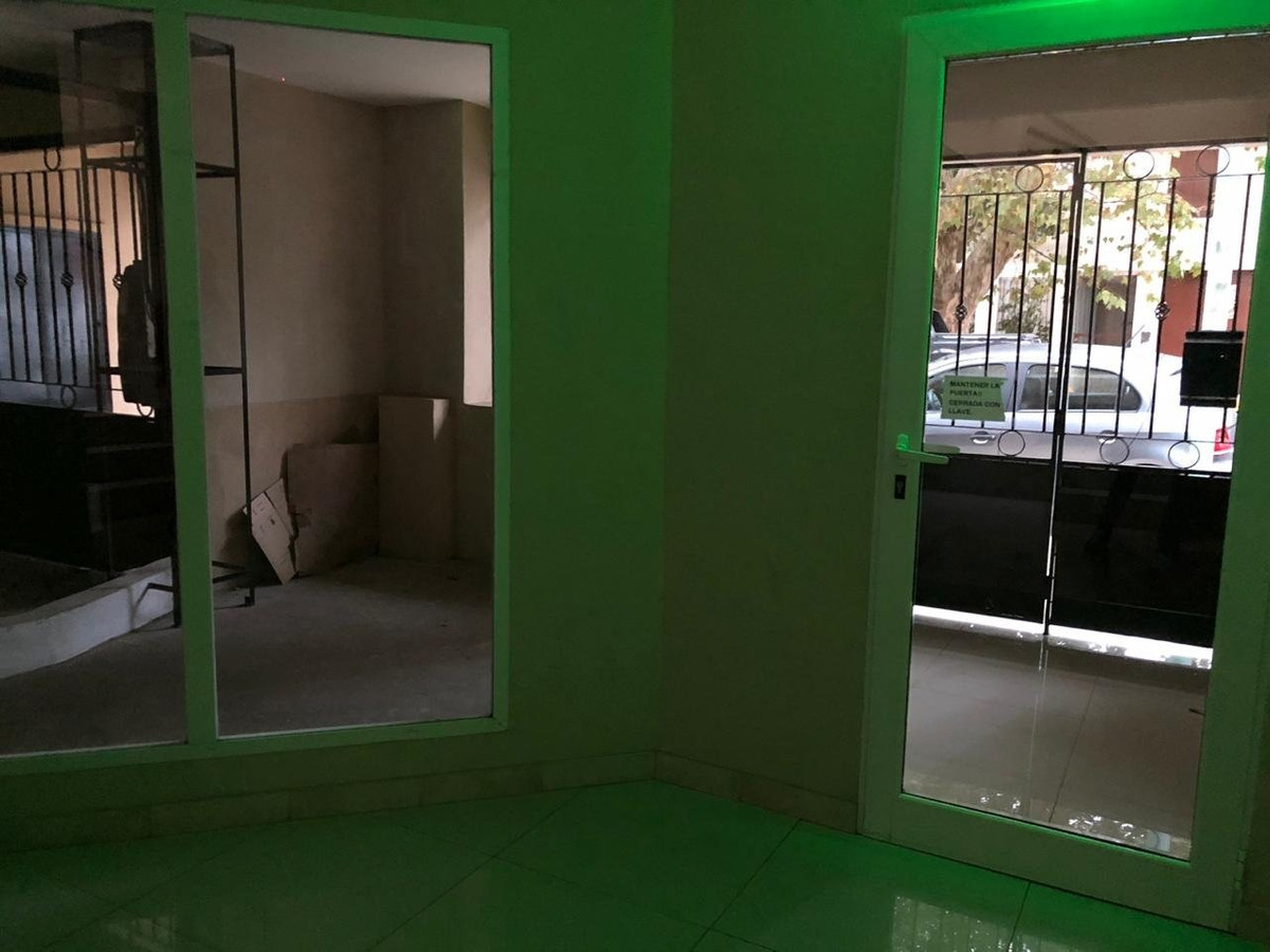 vendo departamento 3 ambientes reciclado zona centro