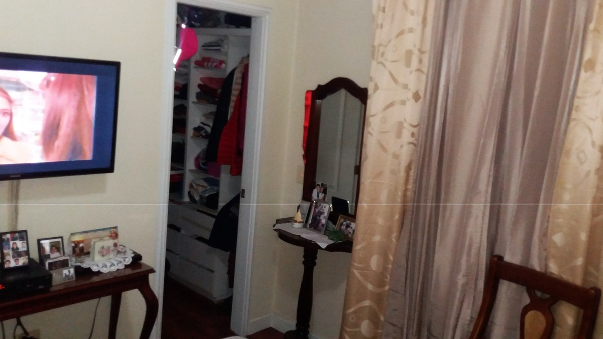 vendo departamento 3 dormitorios en zona ideal norte q