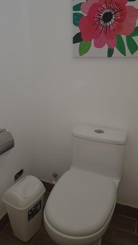 vendo departamento 4to piso 2 dormitorios 2 baños