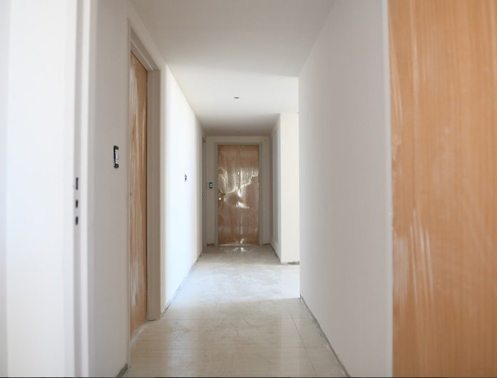 vendo departamento de 1 dormitorio 61 m2 - silene 2 fundar