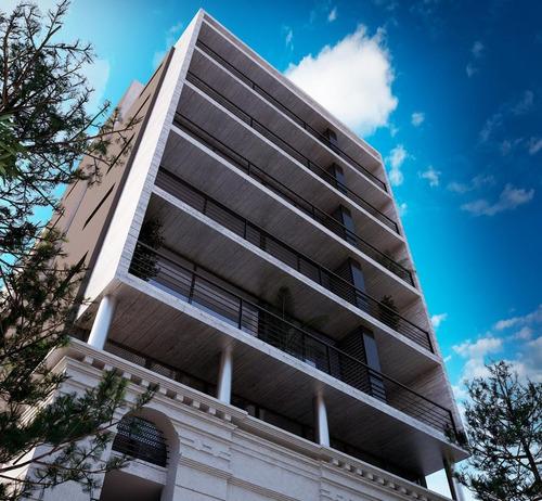 vendo departamento de 1 dormitorio  a estrenar 2020 en alta córdoba
