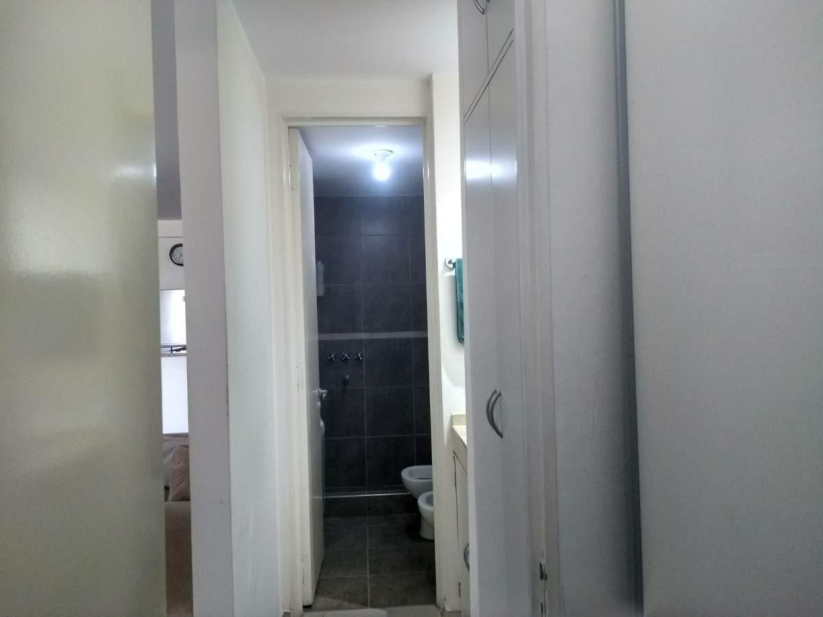 vendo departamento de 1 dormitorio en barrio general paz