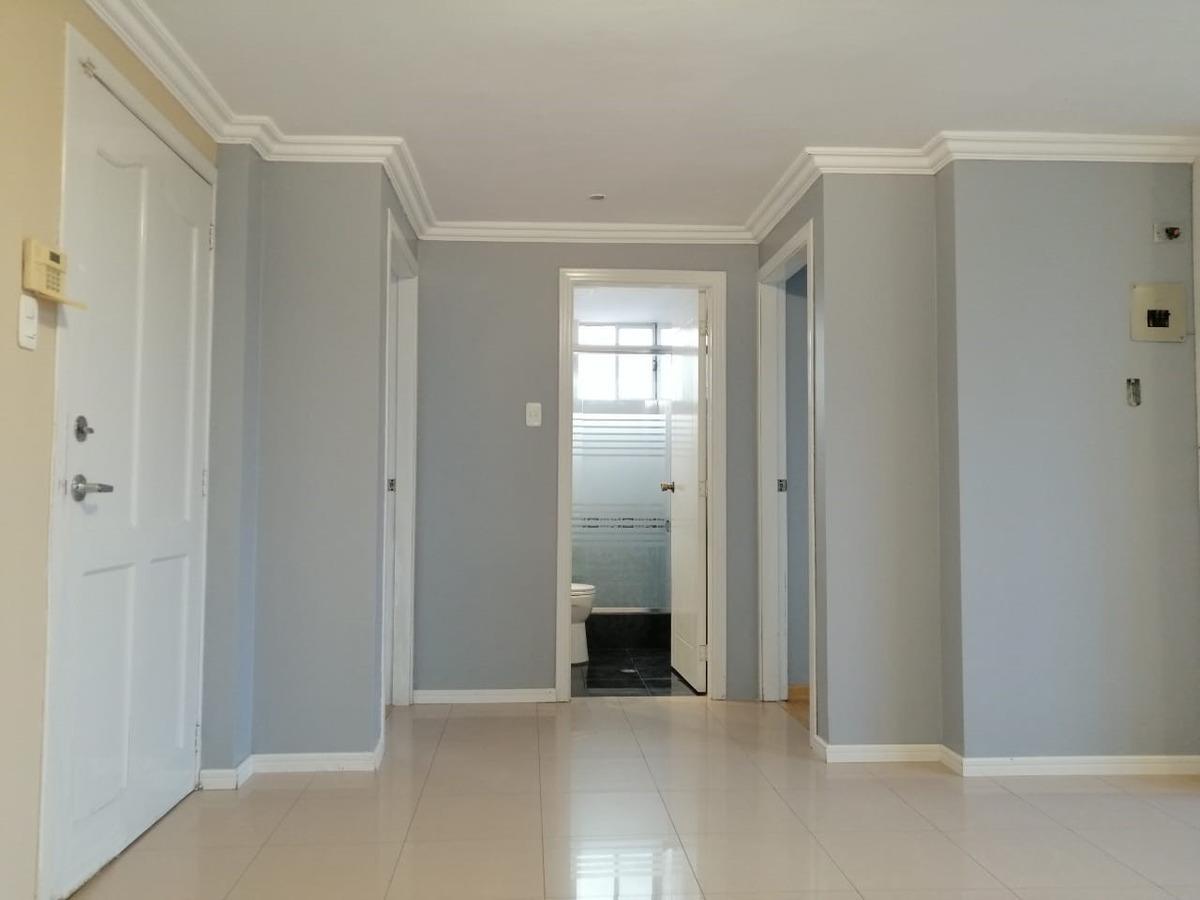 ¡vendo departamento de 50 m2, listo para mudarse!
