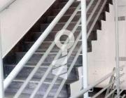 vendo departamento de 70m2 segundo piso con estacionamiento