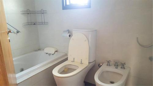 vendo departamento dos dorm dos baños cochera escritura