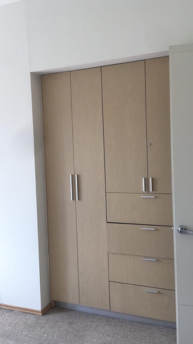 vendo departamento en atrio interlomas