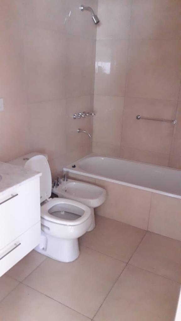 vendo departamento en cordoba 2 habitaciones fontas del sur