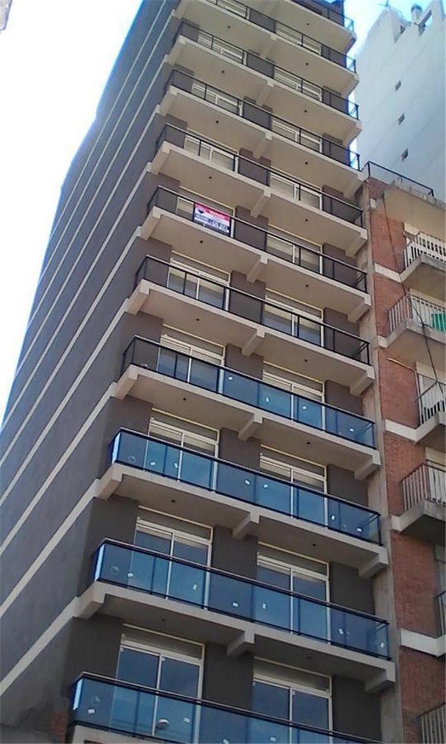 vendo departamento en nueva córdoba