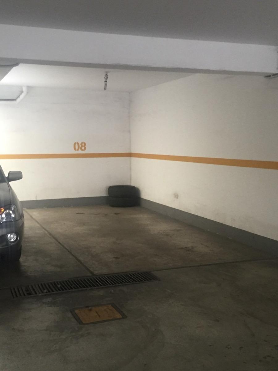 vendo departamento en pueblo libre,piso 1