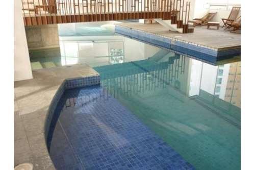 vendo departamento en residencial aquario