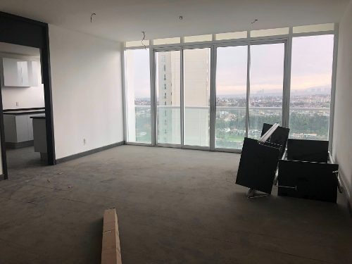 vendo departamento en towers bosque real