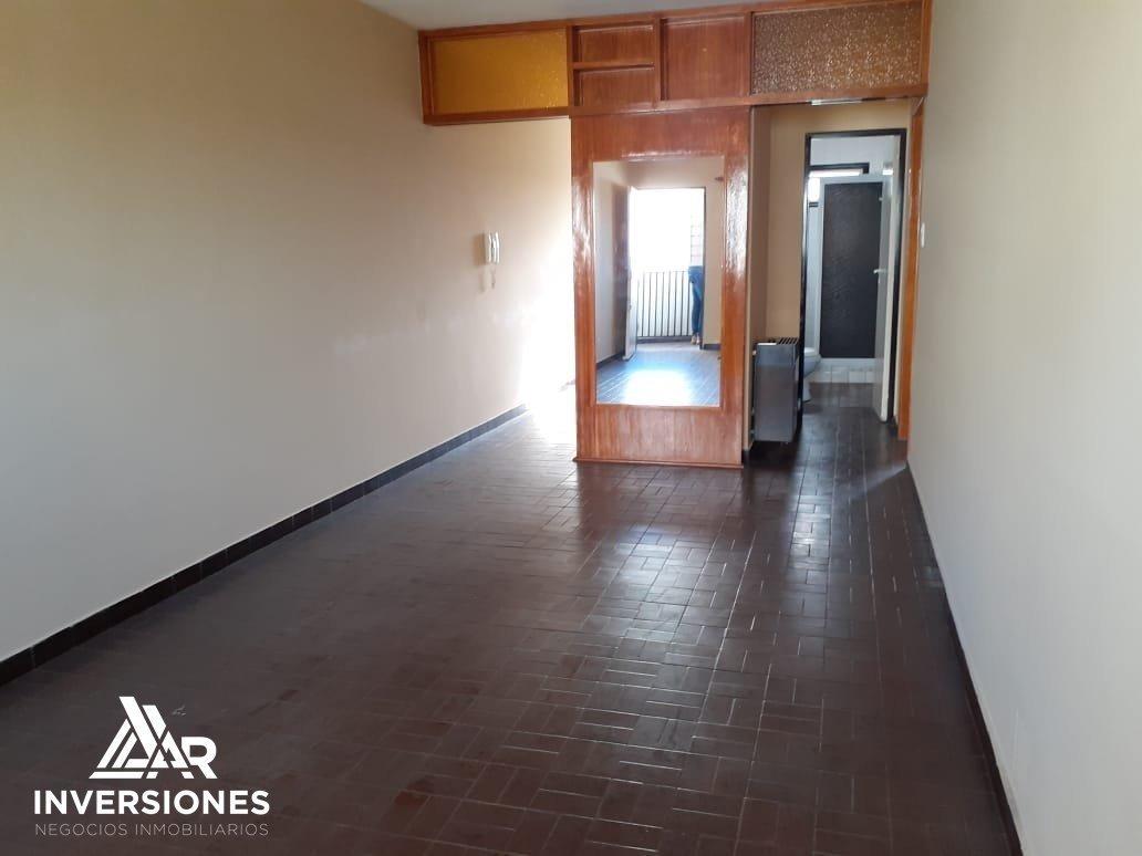 vendo departamento en zona sur - 2 dormitorios - complejo cerrado - excelente estado!!