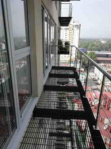 vendo departamento nuevo en  city towers park