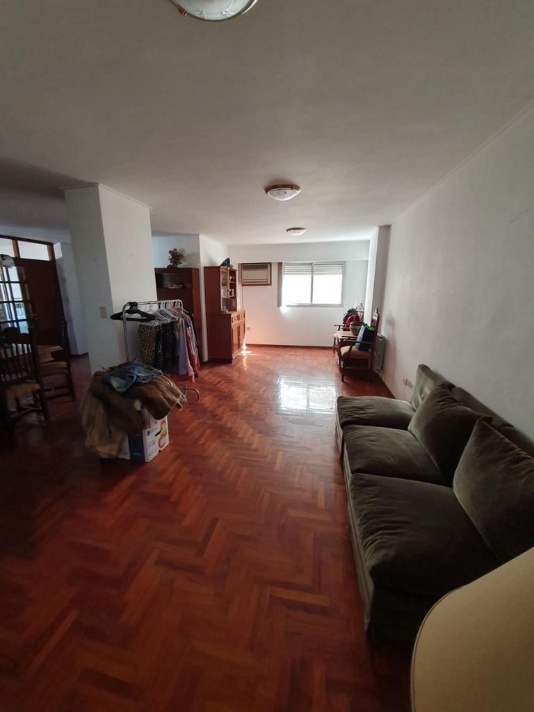 vendo departamento / piso 4 dormitorios - nueva córdoba - 2 cocheras
